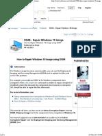 dism repair tools.pdf