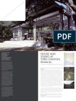 steel_book.pdf