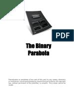The Binary Parabola