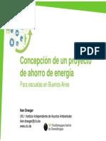 Proyecto de Ahorro Energetico_UfU