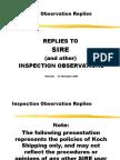InspDefReplies (2)