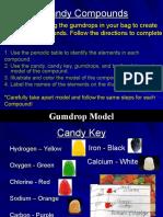 3  explore w8 d4 5 candy compounds
