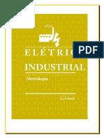 Ei 2303 Metrologia Eletrica