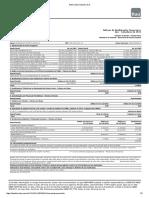 guia imposto de renda