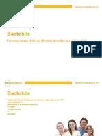 bactoblis