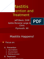Mastitis Prevention and Treatment.ppt