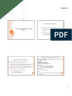 _03_A_CONCEPTOS_BASICOS_PARA_VHDL.pdf