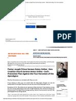 4 horses joseph.pdf