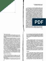 Maffei, Julio v. Psicología Evolutiva y Religión (Caps. III-)