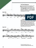 150 7th Chord Sequences