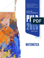 pnld_2015_matematica
