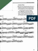 155 Common Tones