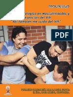 Modelo Metodológico en Masculinidades_1