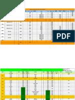 Production Plan Apr 16 (Rev-01) (5)