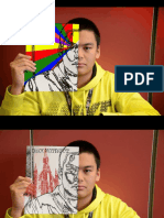 PhotoManipulation.pptx