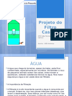 projetodofiltrocaseiro-120503110706-phpapp01