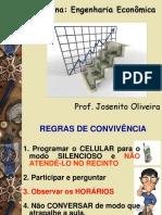 1 Apresentacao Do Curso_Engenharia_Economica