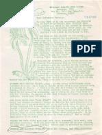 Phillips Woodrow Marjorie 1956 Jamaica