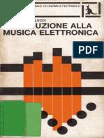 Armando Gentilucci_Introduzione Alla Musica Elettronica