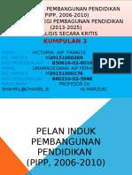 Perancangan Pendidikan PIPP & PPPM.pptx