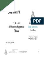 3-2-POA.pdf