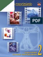 Ciencias 2.pdf