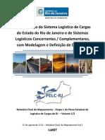 Relatorio_Mapeamento  Vol1