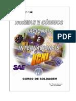 Docslide.com.Br Normas e Codigos Nacionais e Internacionais Soldagem