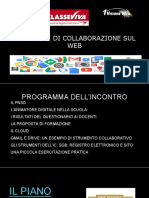 C_STRUMENTI  COLLABORAZIONE SUL WEB (1).pdf