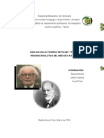 Monografia UNIDAD II.docx
