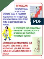 Bases_para_el_Planteamiento.pdf