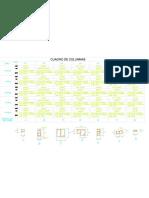 Estructura Final 27.06.14 Model