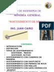 TEMA 27-MG- SOSTENIMIENTO DE MINAS.pptx