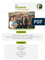 food pantry annual report february2015-3  002