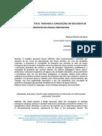 foucault e grama´tica.pdf