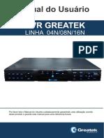 Seg-dvr04n New Firmware(2012!09!03)