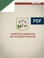 Apostila Aspectos Jurídicos