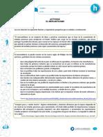 Articles-25623 Recurso PDF (2)