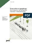 PSC Fsi Whitepaper Customer Communication Insurance