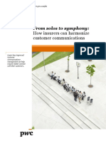 PSC Fsi Whitepaper Customer Communication Insurance