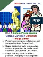 13.Ajar Polnes_4 Bab 4 Sistem Pengend.ops Jar