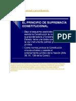 Control Constitucional (1)