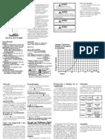 Opman Smg5 Web Pt Final (1)