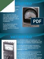 vatimetro1