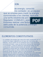 DIAPOSITIVAS-Medidores-electricos