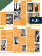 Historia de La Arquitectura en Mexico Del Siglo XX