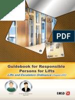 RP Guidebook Lift Instltn (1)