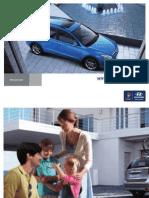 i30cw Brochure