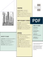 Travelle Spring 2016.PDF