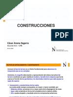 Construc - 05 Factor de Asentamiento y Esponjamiento
